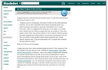 http://interviews.slashdot.org/article.pl?sid=08/02/19/1419207