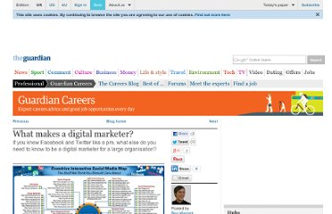 http://careers.guardian.co.uk/careers-blog/what-makes-a-digital-marketer-ben-wardell