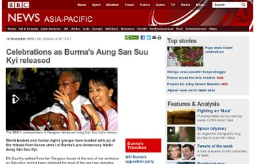 http://www.bbc.co.uk/news/world-asia-pacific-11751619