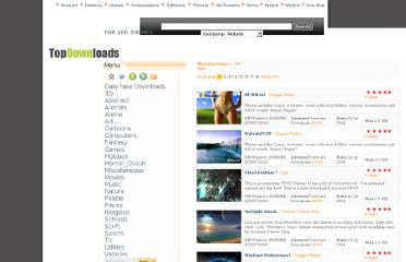 http://www.topdownloads.net/index/themes/popular.php?hl=&start=1