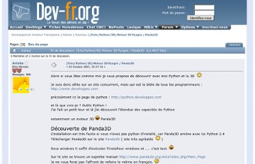 http://www.dev-fr.org/index.php?topic=1625.0