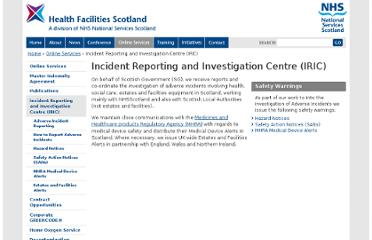 http://www.hfs.scot.nhs.uk/online-services/incident-reporting-and-investigation-centre-iric/