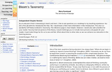 http://projects.coe.uga.edu/epltt/index.php?title=Bloom%27s_Taxonomy#Revised_Bloom.27s_Taxonomy_.28RBT.29