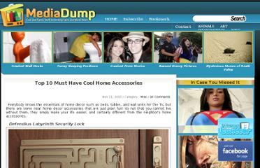 http://www.mediadump.com/hosted-id93-top-10-must-have-cool-home-accessories.html