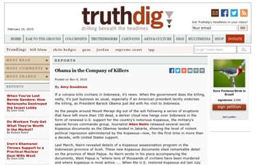 http://www.truthdig.com/report/item/obama_in_the_company_of_killers_20101109/