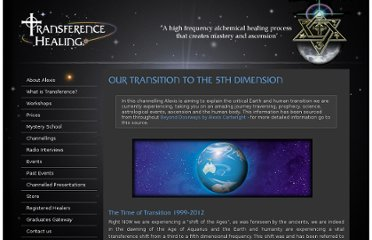 http://www.transferencehealing.com/channellings/index/821/6/channellings/our-transition-to-the-5th-dimension