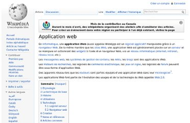 http://fr.wikipedia.org/wiki/Application_web