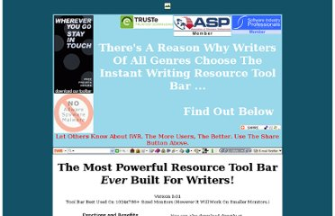 http://www.fwointl.com/instant_writing_resources_tb.html