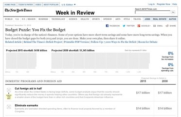 http://www.nytimes.com/interactive/2010/11/13/weekinreview/deficits-graphic.html