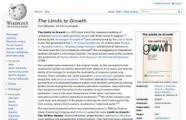 http://en.wikipedia.org/wiki/The_Limits_to_Growth