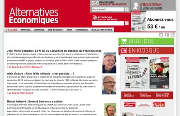 http://www.alternatives-economiques.fr/blogs_fr_01_04.html