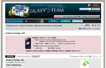 http://galaxys-team.fr/viewtopic.php?f=18&t=3072