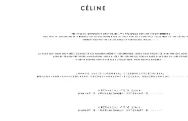 http://www.celine.com/en/index.asp#/summer-look-2010