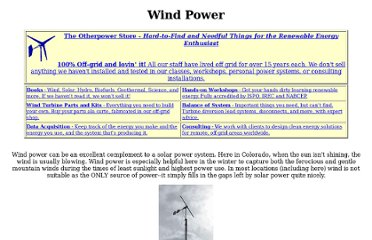 http://www.otherpower.com/otherpower_wind.shtml