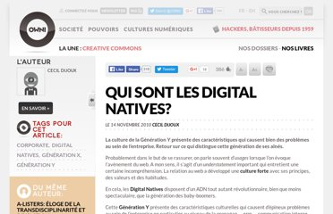 http://owni.fr/2010/11/14/qui-sont-les-digital-natives/