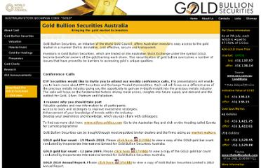 http://www.goldbullion.com.au/au/index.php?noMsg=true