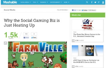 http://mashable.com/2010/08/17/social-games-business/