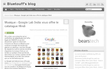 http://bluetouff.com/2010/11/15/musique-google-lab-india-vous-offre-le-catalogue-hindi/