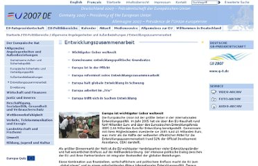 http://www.eu2007.de/de/Policy_Areas/General_Affairs_and_External_Relations/Development_cooperation.html