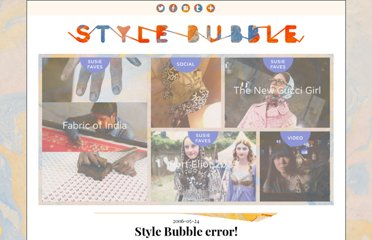 http://www.stylebubble.co.uk/style_bubble/