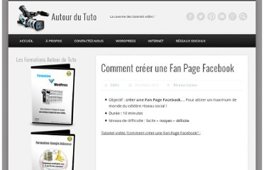 http://autourdututo.fr/comment-creer-fan-page-facebook/