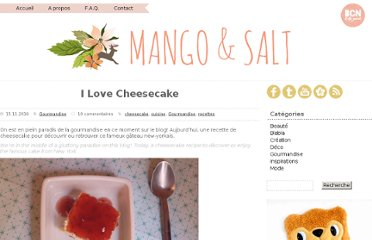 http://www.mangoandsalt.com/2010/11/15/i-love-cheesecake/#more-732