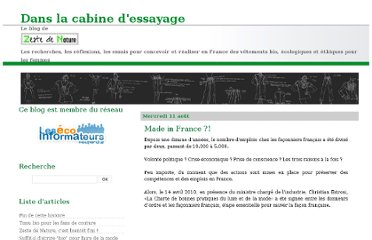 http://dans-la-cabine-d-essayage.over-blog.com/article-made-in-france-55246276.html