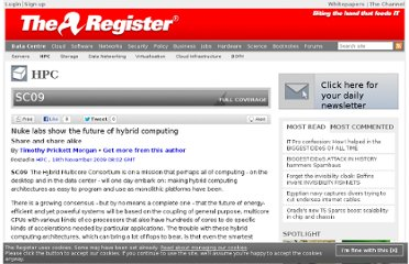 http://www.theregister.co.uk/2009/11/19/nuke_lab_hybrid_consortium/