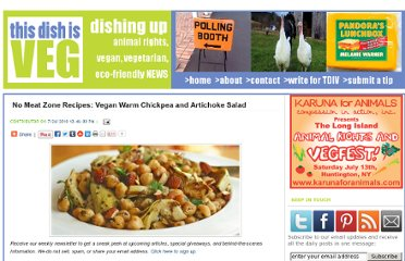 http://www.thisdishisvegetarian.com/2010/07/no-meat-zone-recipes-vegan-warm.html