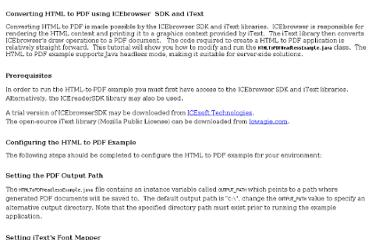 http://support.icesoft.com/jive/servlet/KbServlet/download/451-102-258/HTMLtoPDF.html
