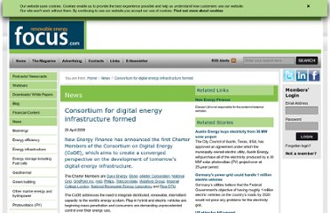 http://www.renewableenergyfocus.com/view/1389/consortium-for-digital-energy-infrastructure-formed/