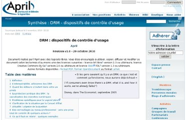 http://www.april.org/synthese-drm-dispositifs-de-controle-dusage