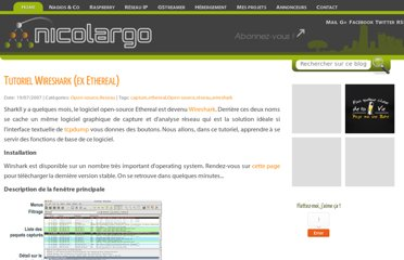 http://blog.nicolargo.com/2007/07/tutoriel-wireshark-ex-ethereal.html