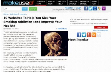 http://www.makeuseof.com/tag/10-websites-kick-smoking-addiction-health/
