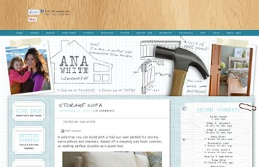 http://ana-white.com/2010/11/build-your-own-storage-sofa.html