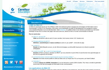 http://carrefour-education.qc.ca/pedagogues_branches