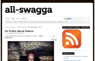 http://allswagga.com/blog/2010/08/01/20-truths-on-failure/