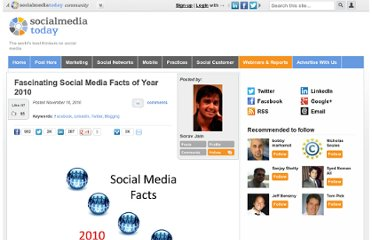 http://socialmediatoday.com/soravjain/237864/fascinating-social-media-facts-year-2010