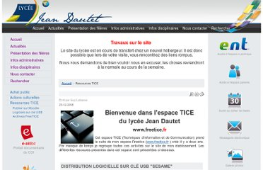 http://www.freetice.fr/index.php?option=com_content&task=view&id=12&Itemid=28