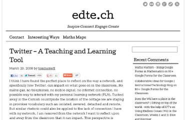 http://edte.ch/blog/2008/03/29/twitter-a-teaching-and-learning-tool/