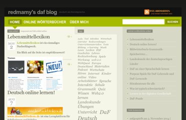 http://www.redmamy.de/daf-blog/
