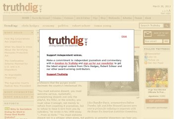 http://www.truthdig.com/report/item/the_origin_of_americas_intellectual_vacuum_20101115