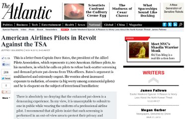 http://www.theatlantic.com/national/archive/2010/11/american-airlines-pilots-in-revolt-against-the-tsa/65746/