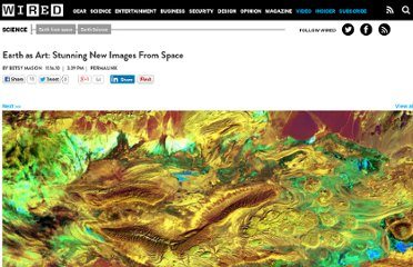 http://www.wired.com/wiredscience/2010/11/earth-as-art-gallery/