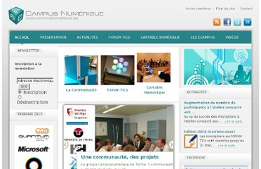 http://www.campusnumerique.be/component/option,com_jmultimedia/id,16/layout,default/view,media/