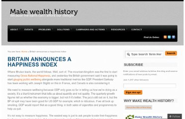 http://makewealthhistory.org/2010/11/16/britain-announces-a-happiness-index/