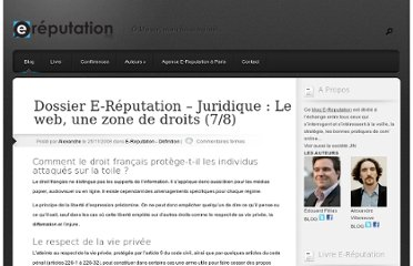http://e-reputation.org/dossier-e-reputation-juridique-65