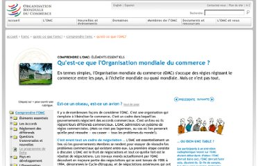 http://www.wto.org/french/thewto_f/whatis_f/tif_f/fact1_f.htm