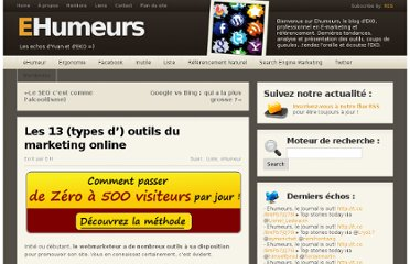 http://www.ehumeurs.com/les-13-types-d-outils-du-marketing-online.html#more-1210
