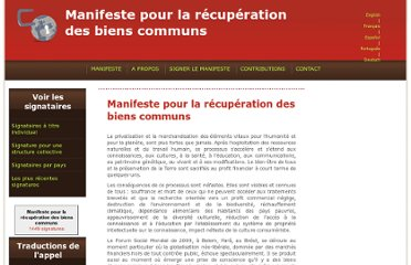 http://bienscommuns.org/signature/appel/index.php?a=appel